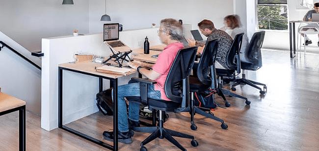bloc coworking space san diego