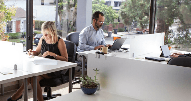 enrich coworking space san diego