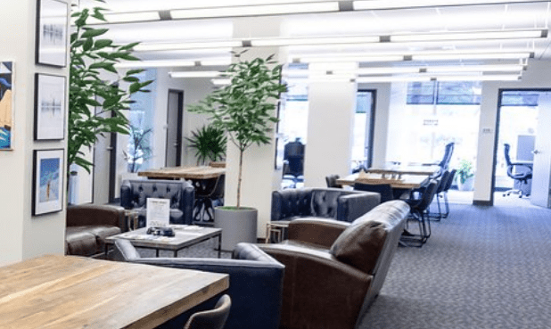 workability coworking site