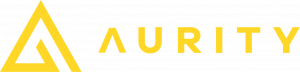 Aurity