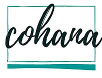 Cohana logo