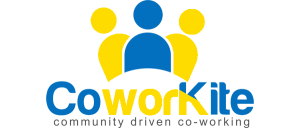 CoworKite