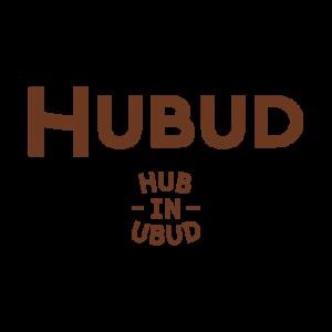 Hubud logo
