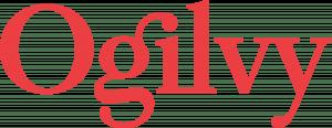 Ogilvy_logo