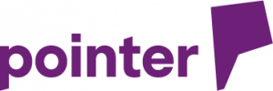 Pointer remote roles logo