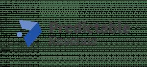 PredictableRevenue-Logo