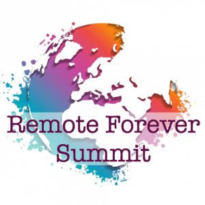 Remote Forever Summit