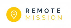 Remote Mission