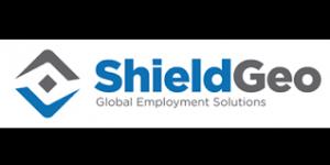 Shield GEO