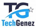 TechGenez