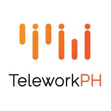 TeleworkPH logo