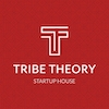 Tribe Theory