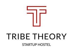 Tribe Theory logo