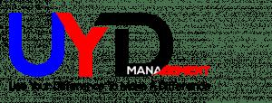 UYDManagement logo