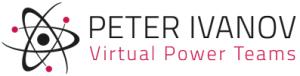 Virtual Power Teams logo