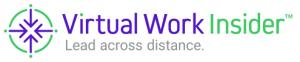 Virtual Work Insider