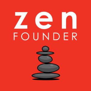 ZenFounder_Logo
