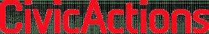 civicactions logo