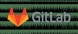 gitlab-logo