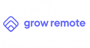 grow-remote logo