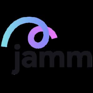 jamm-logo