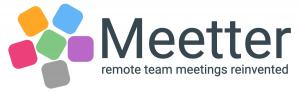 Meetter