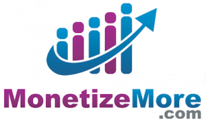 MonetizeMore