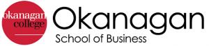 okanagan school of business