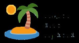 remotefirstcapital logo