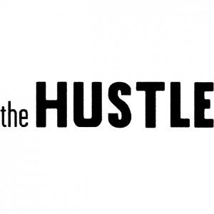 the-hustle-logo