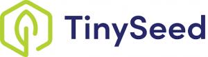 tiny seed logo