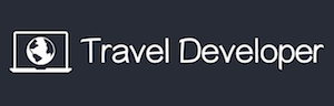 Travel Developer