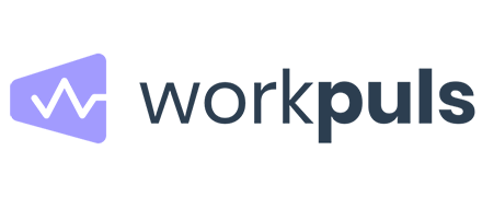WorkPuls-logo