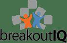 breakoutiq-logo
