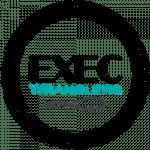 Exec Wranglers