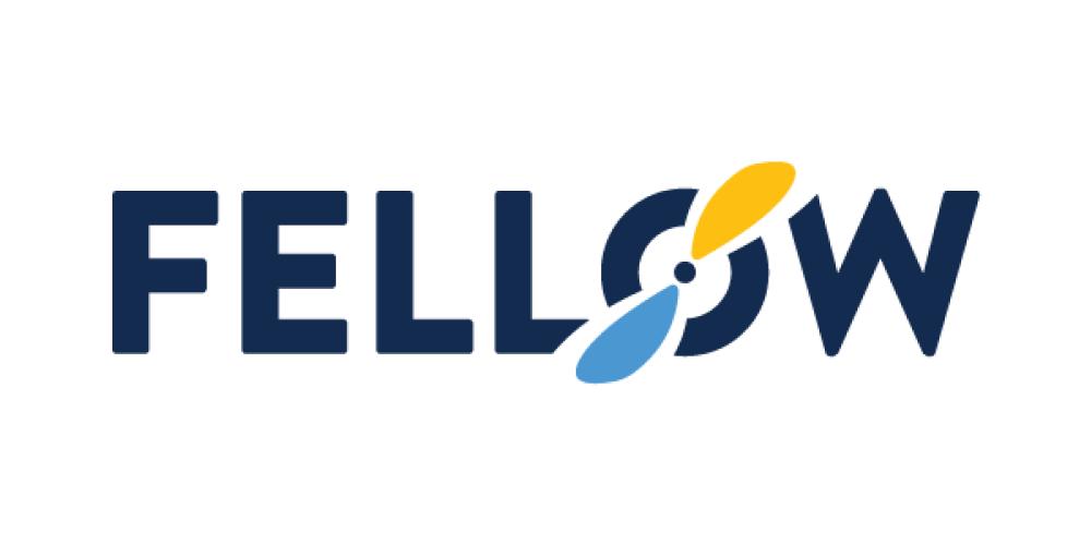 fellow.app_logo