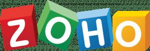 zoho-logo