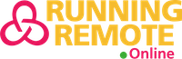 Running Remote Online Conference