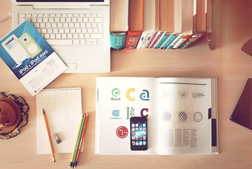 The 21 Top Freelance Graphic Design Websites Running Remote