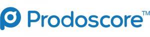 prodoscore logo