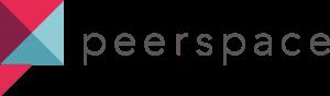 peerspace logo