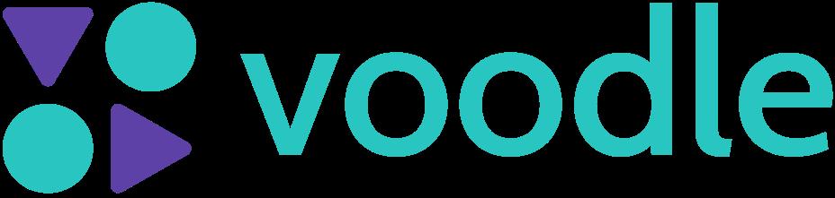 voodle-logo