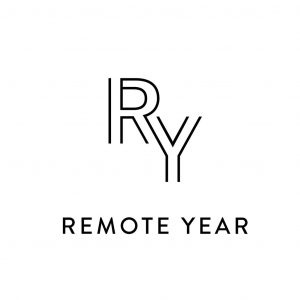 RY Logo