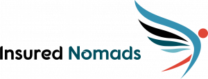 Insured Nomads