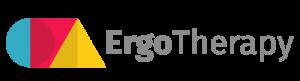 ErgoTherapy logo