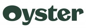 OysterHR