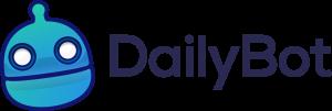 DailyBot logo