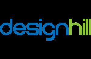 designhill_logo