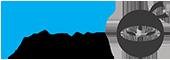 expert-dojo-logo-small