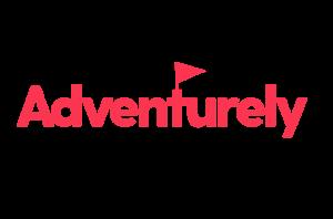 Adventurely logo